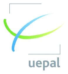 logo uepal new 2
