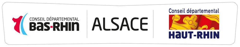 logo-commun-cd67-cd68-alsace