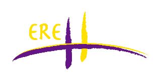 logo-ERE-HQ-01