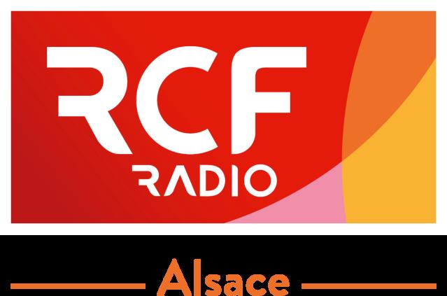 rcf_logo_alsace_quadri.png