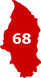 carte-haut-rhin-68