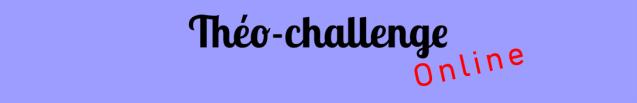 Theo challenge online 2.jpg